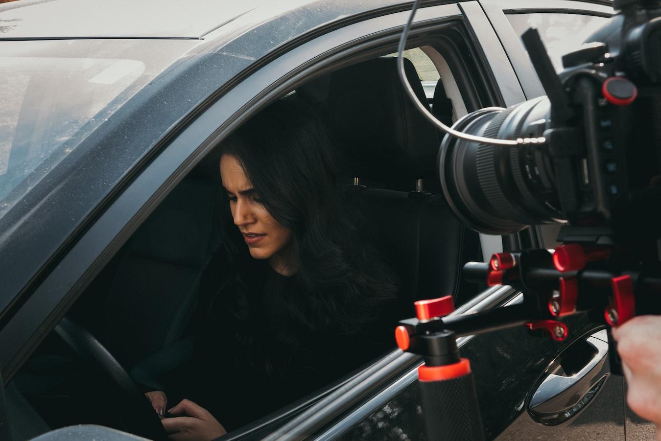 Belajar Videografi #4: Film Panjang atau Film Pendek