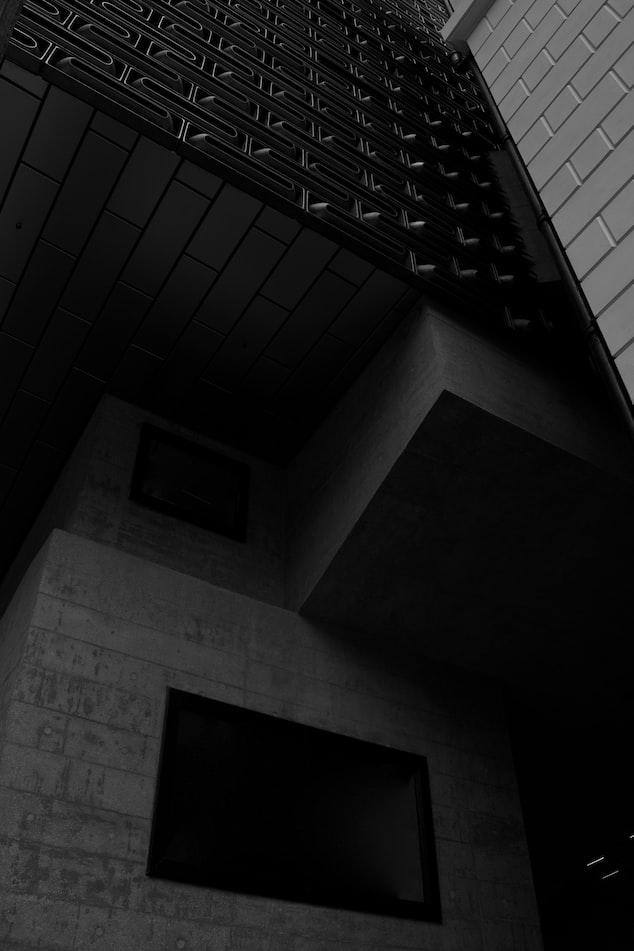 Архитектура - Страница 11 Photo-1552622354-75fea196f933?ixid=MnwxMjA3fDB8MHxwaG90by1wYWdlfHx8fGVufDB8fHx8&ixlib=rb-1.2