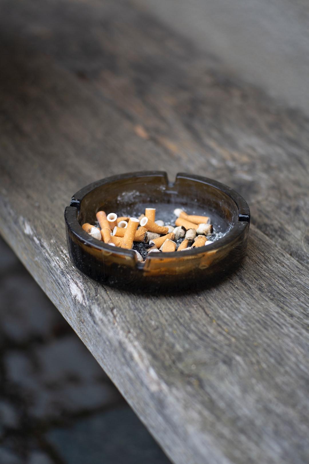 Полезные привычки вместо вредных