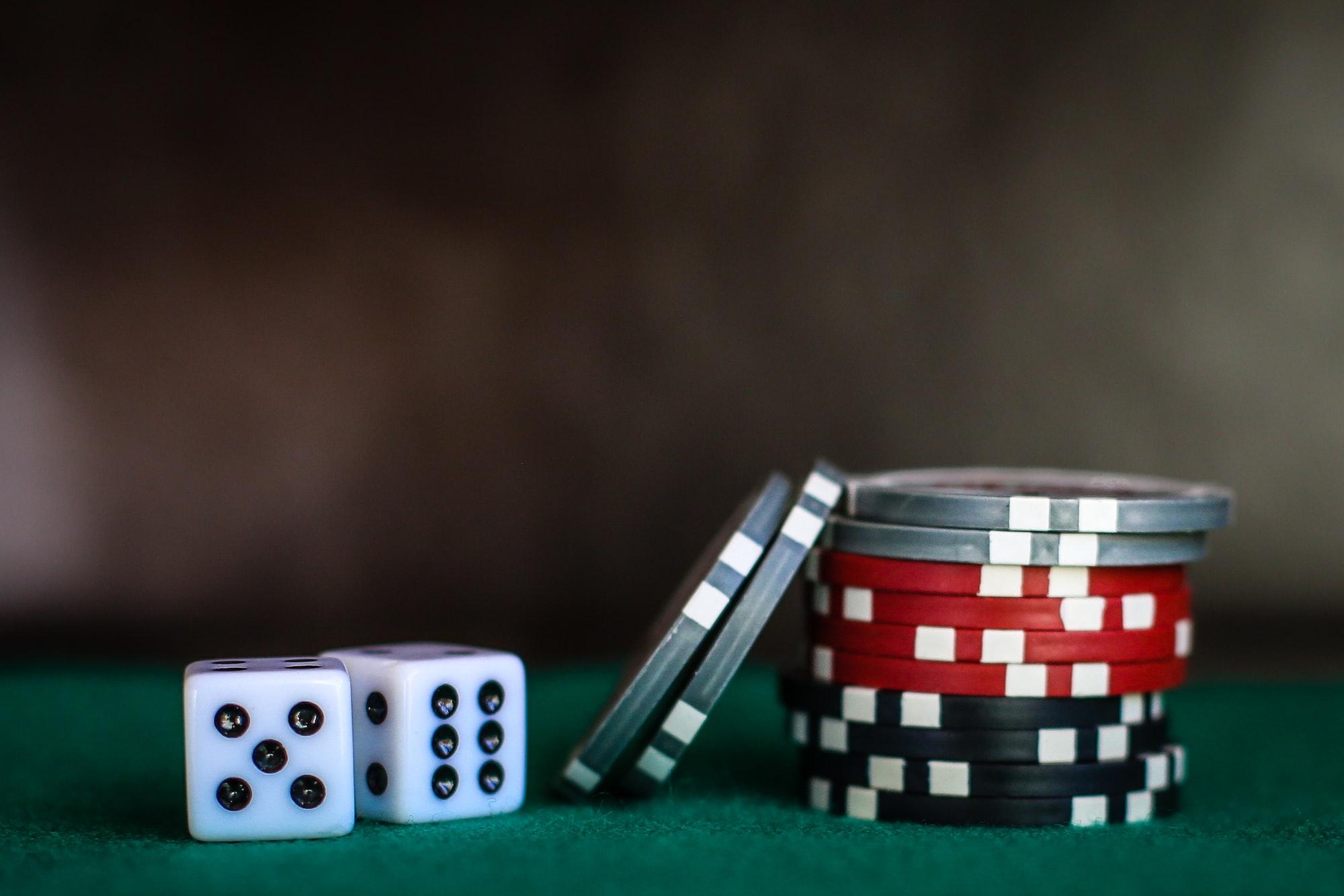 Estrazioni Lotto, Superenalotto e 10eLotto 04/05/21: i numeri vincenti
