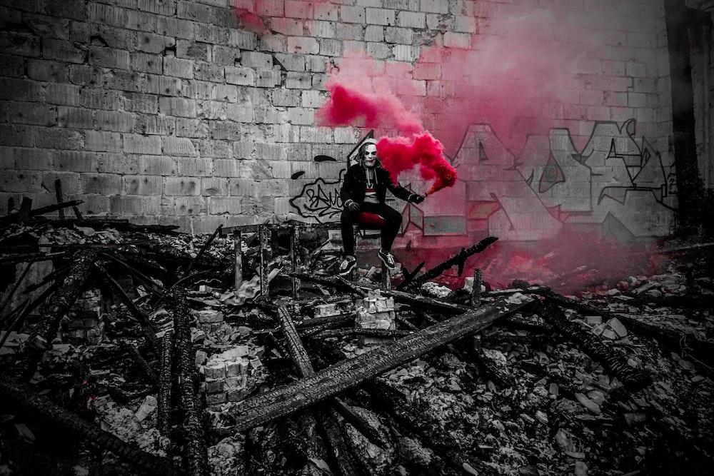 750 Joker Mask Pictures Hd Download Free Images On Unsplash
