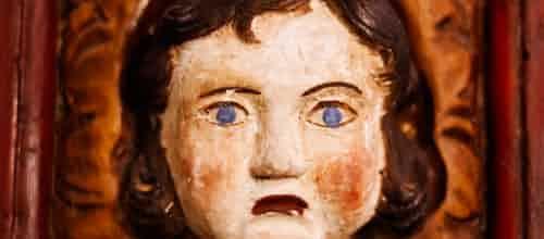 הפרעת זהות דיסוציאטיבית: עקרונות אבחון וטיפול