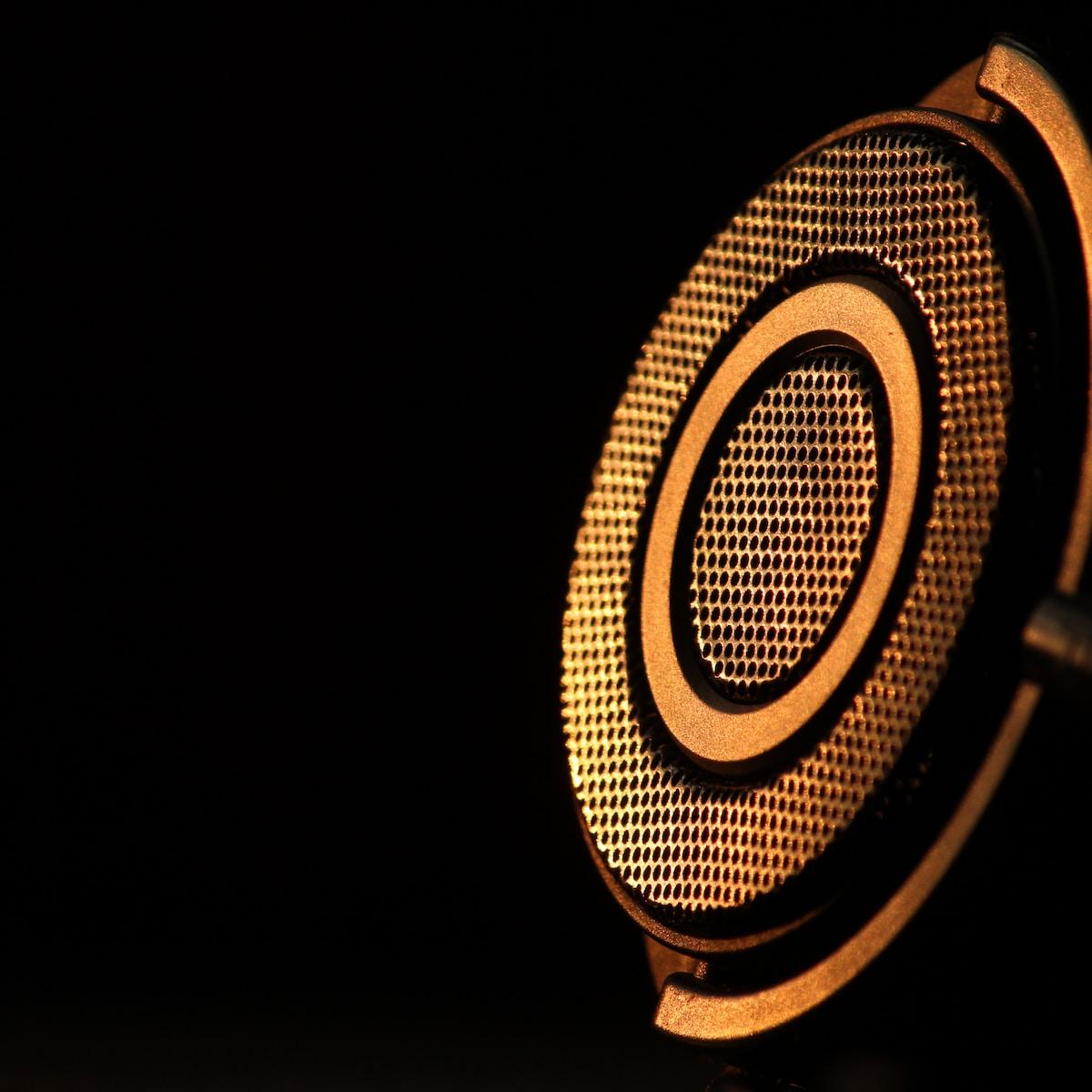 chromecast audioの音質をさらに良くする設定があった