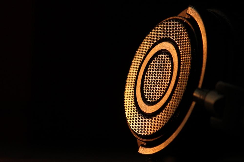 6.5 speakers good bass