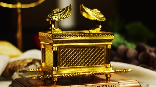 THE GOLDBACK: AN ALTERNATIVE TO FIAT CURRENCY?