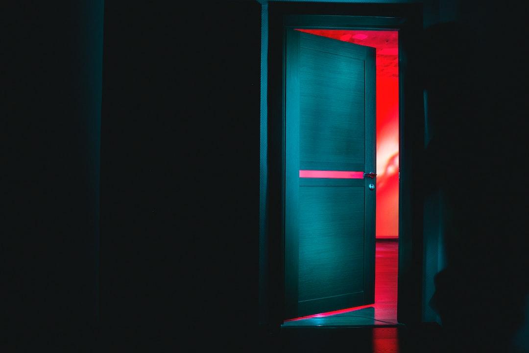 /all-about-smart-door-locks-kkr32ih feature image