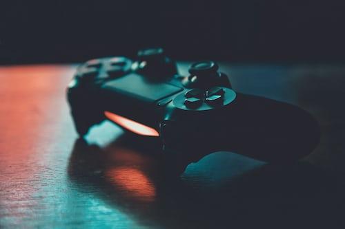 Przejdź do wpisu o grach wideo