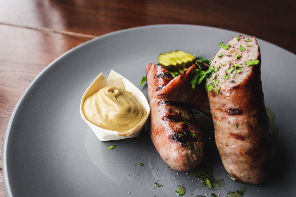 Italian Sausage Recipes Packed With Flavor