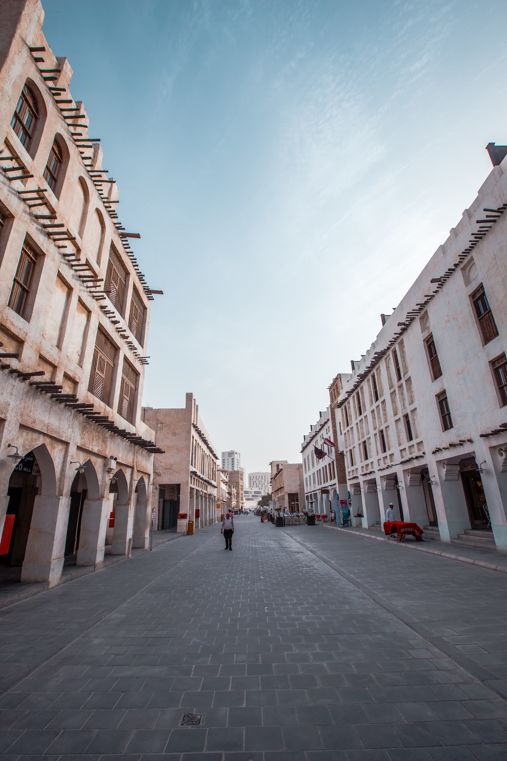 Souq Waqif Pictures | Download Free Images on Unsplash