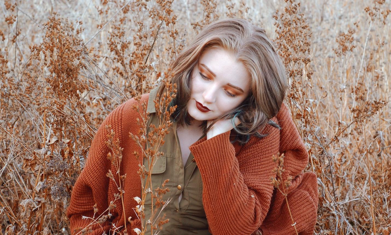 Check out Summer Makeup Ideas   12 Fun Looks This Season at https://makeuptutorials.com/summer-makeup-ideas/