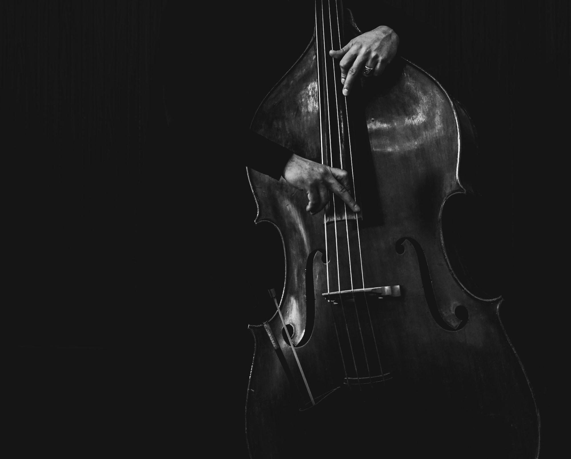 GCSE Music Teaching Slides - Harmony part 3: Harmonic devices