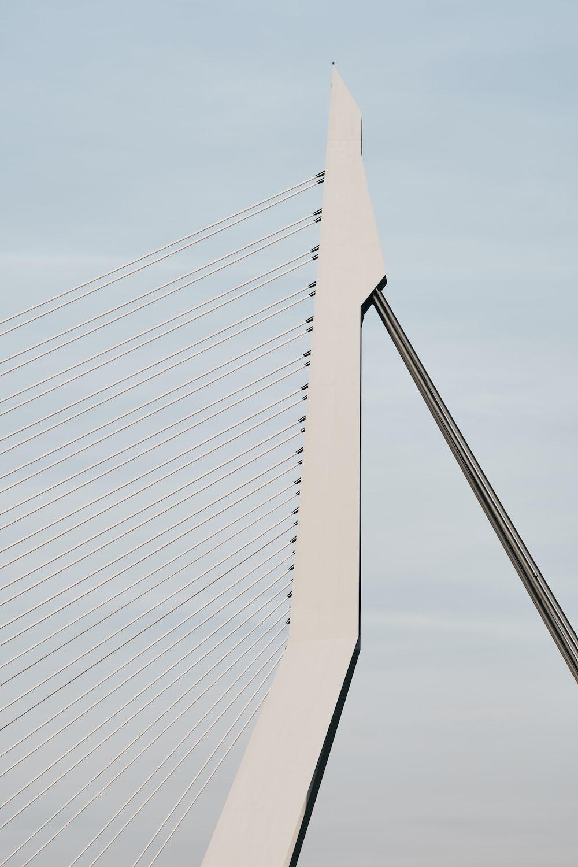 extension bridg