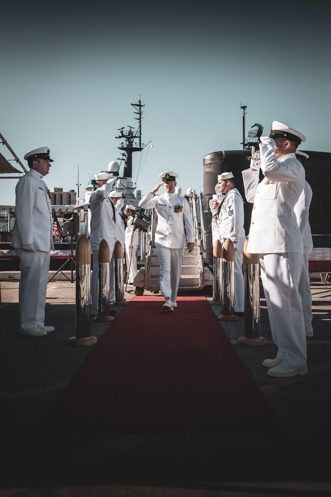 Navy Wallpapers Free Hd Download 500 Hq Unsplash
