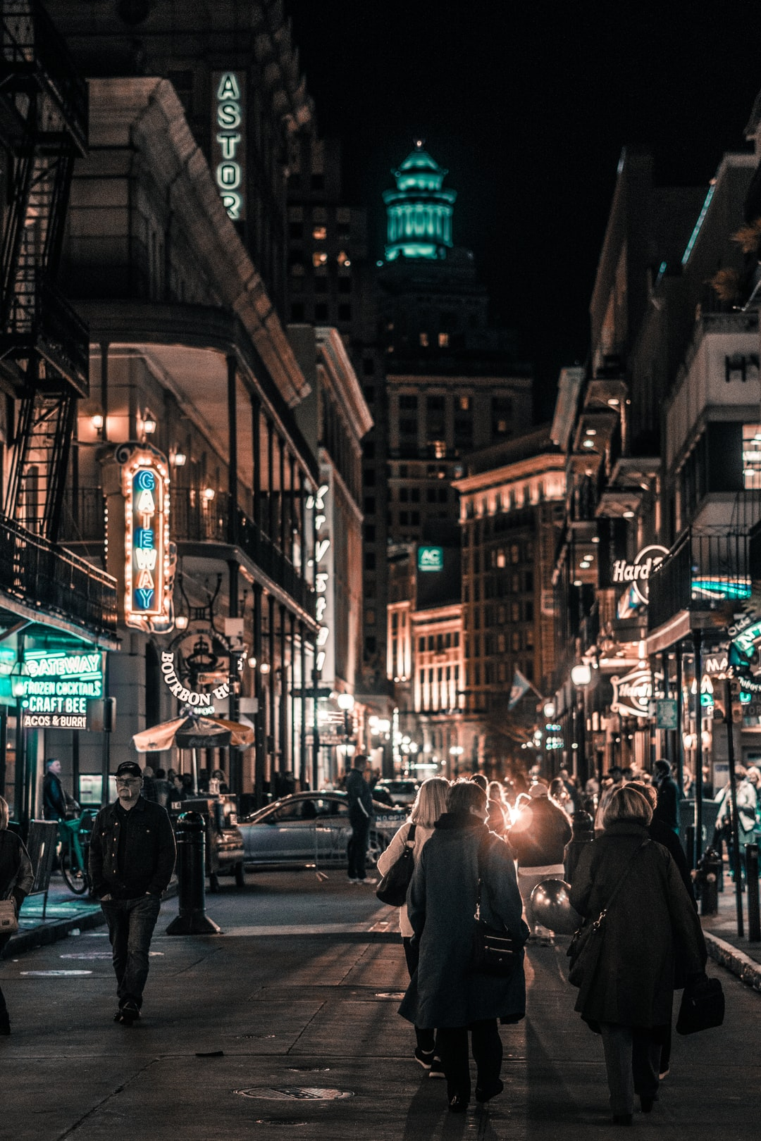 500 New Orleans Pictures Download Free Images On Unsplash