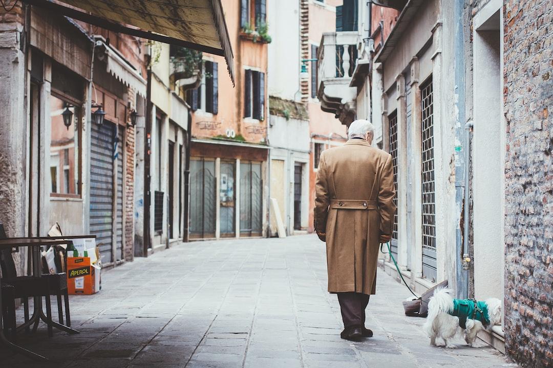 Venezia (Venice). Italy