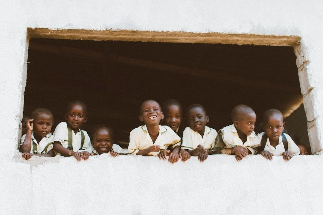 Frauenbrunch zum Thema: Uno-Friedensmission in Liberia