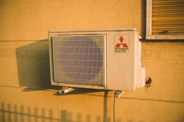 分離式 窗型,分離式 開箱,變頻 推薦,ptt 開箱,冷氣 評價,mobile01 品牌,ptt 變頻,開箱 一對一,窗型 開箱,窗型 冷氣