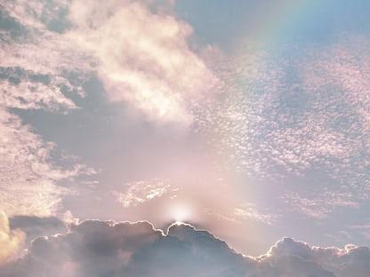 Rainbow Wallpapers Free Hd Download 500 Hq Unsplash