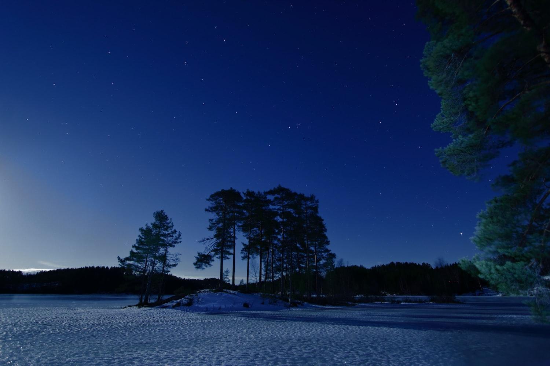 Звёздное небо и космос в картинках - Страница 19 Photo-1553238035-5c7e5b0145fb?ixlib=rb-1.2