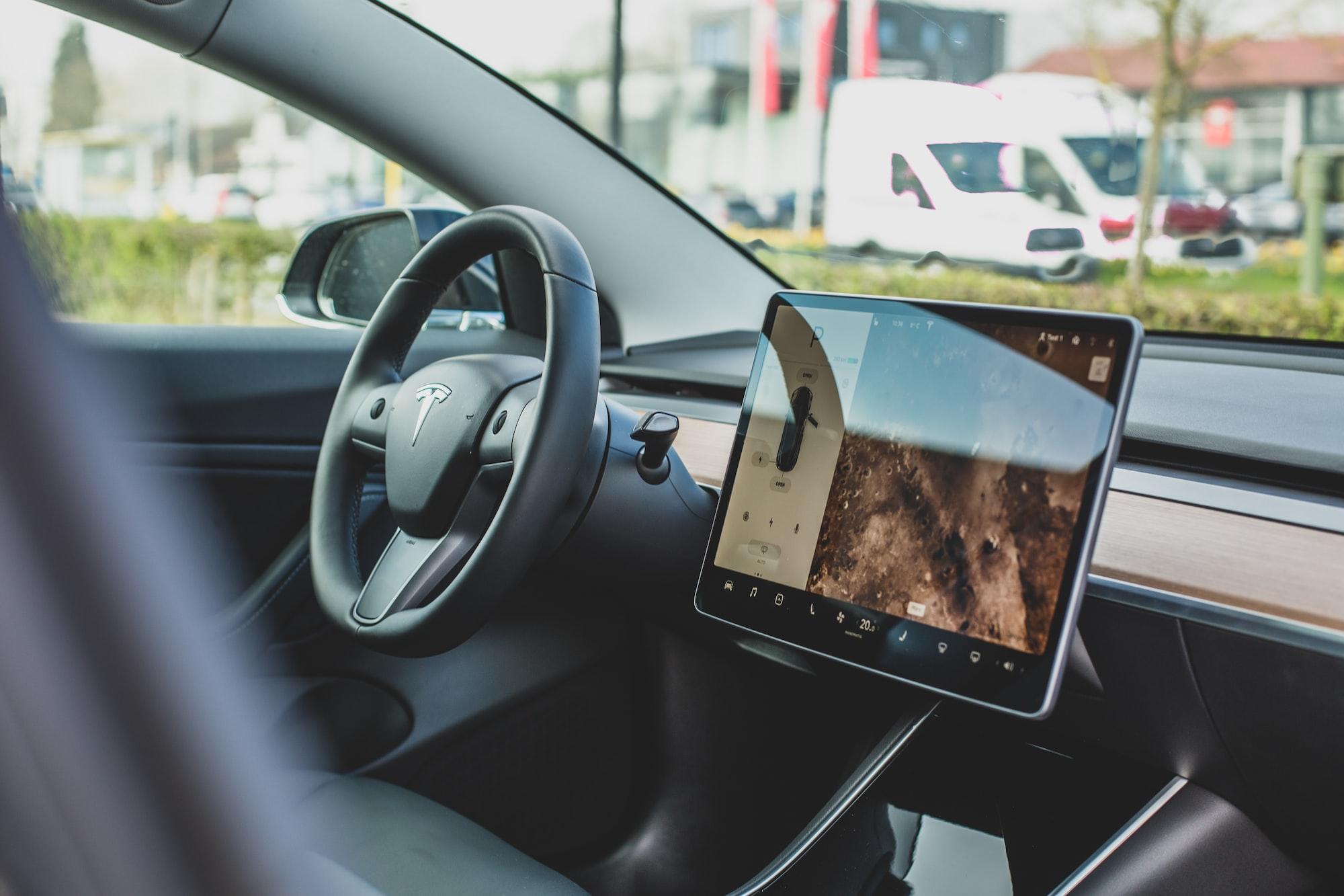 Tesla Autopilot is not dangerous