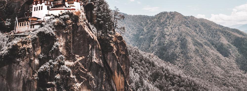 bhutanonlinebookingtravel