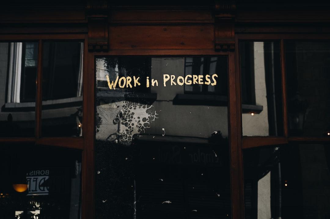 Recognize Your Progress and Achievements