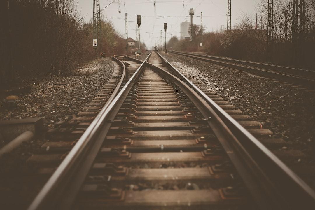 Doppelspur von Stuttgart bis zum Gotthard -  ein langer Weg für eine lange Strecke