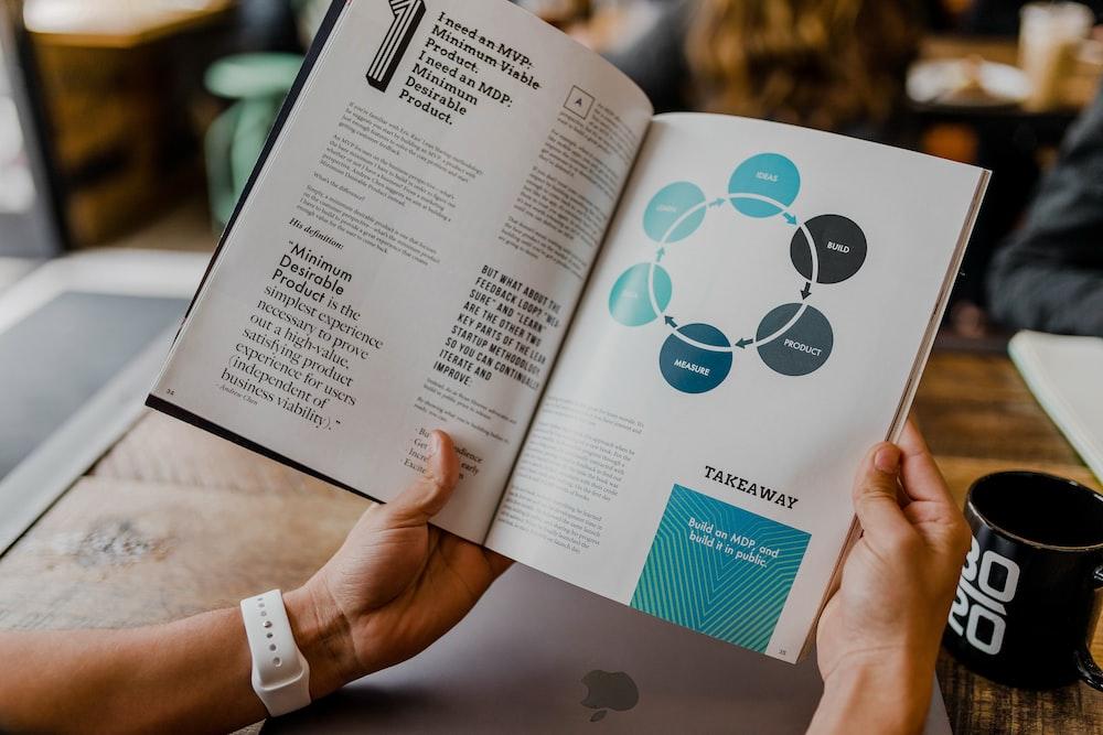 Service Design 36 Best Free Design Work Paper And Website Photos On Unsplash