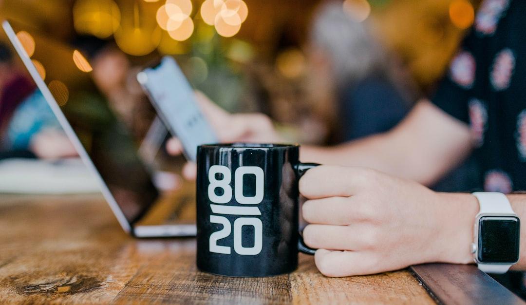 7 Effective Restaurant Marketing Strategies in 2020