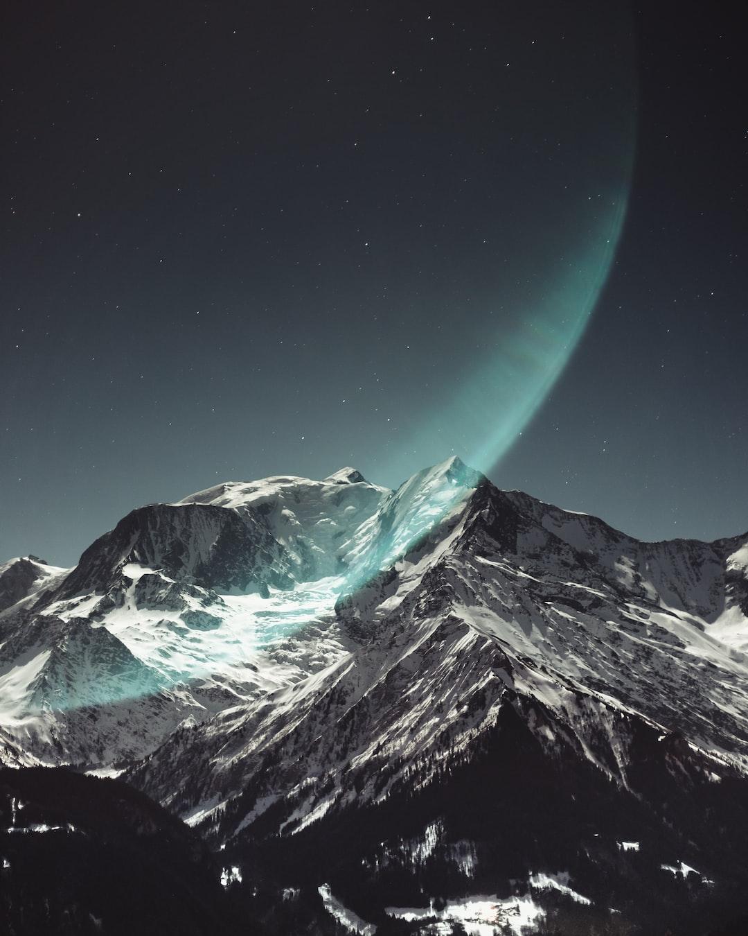 My mountain. Please go like this pic on my Instagram : https://www.instagram.com/p/BuRDU7qhtIz/?utm_source=ig_share_sheet&igshid=4gpg5siyx43h