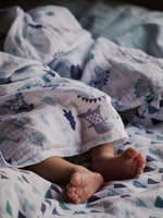 Premature Birth Knows No Boundaries