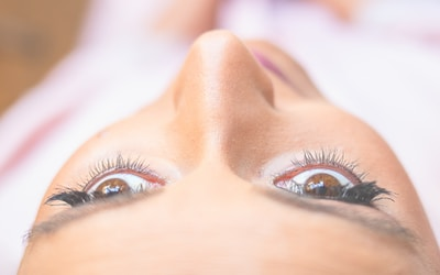 What is Microneedling and How Can It Help My Wrinkles?