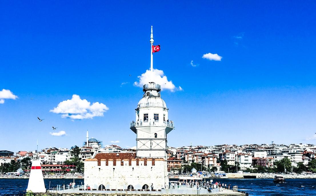 2019 İstanbul yerel seçimleri