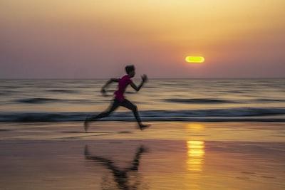 Anaerob træning: Øvelser og træningsprogram 🏃