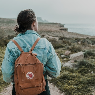 Read This Before You Quit Your Job And Backpack The World