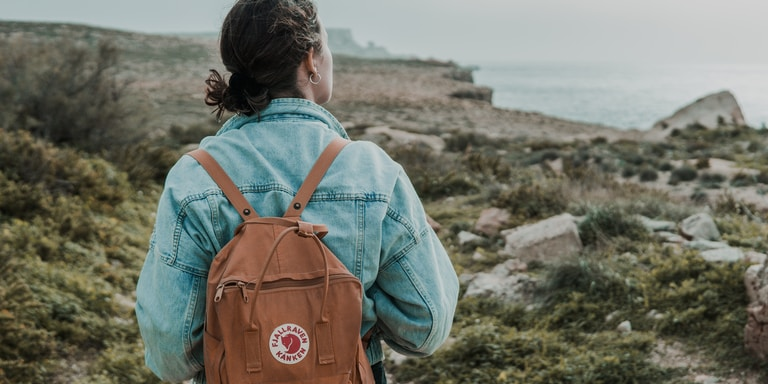 Read This Before You Quit Your Job And Backpack TheWorld