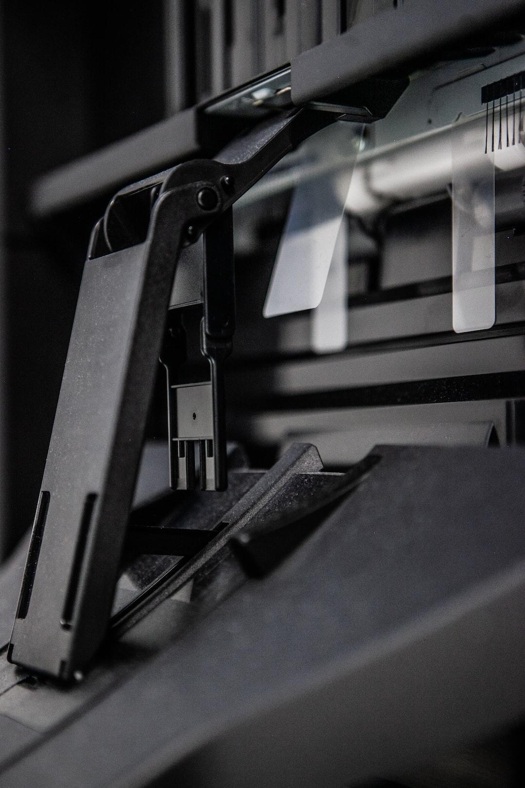 OKI Data participa da FuturePrint 2019 com impressoras digitais para o mercado têxtil