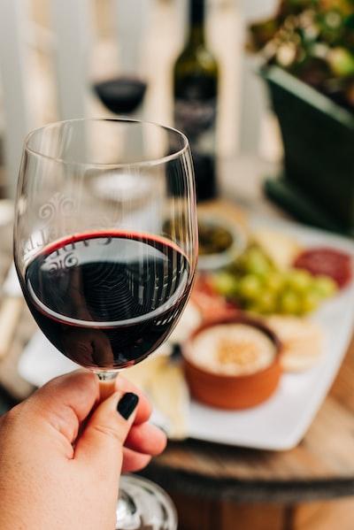 4725. Bor,szőlő, borászatok