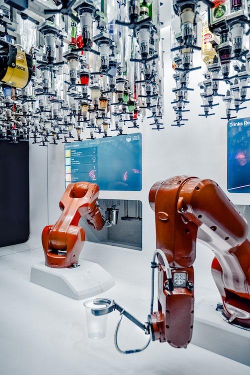SpotMini: Boston Dynamics to market its robot dog very soon