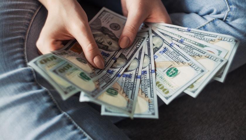 Assurer La Securite Financiere Enfants