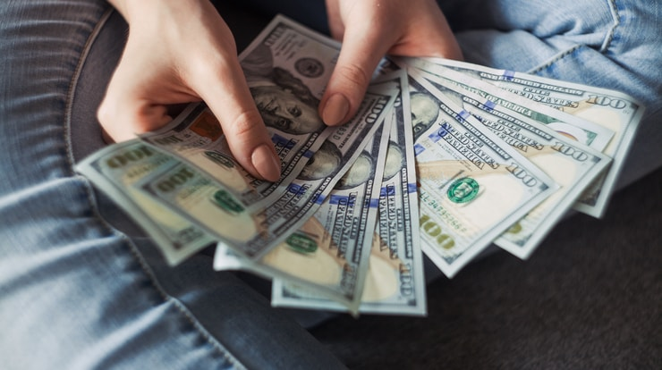 Learn how to get a Migo Loan in 7 Steps
