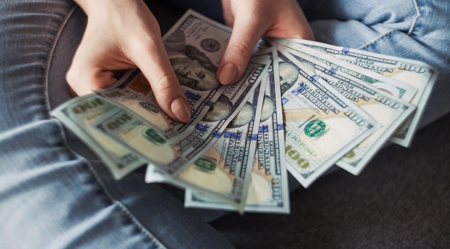 年収500万は一般的な収入