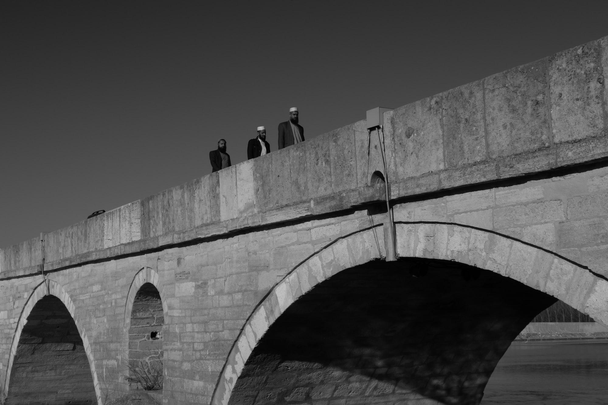 Edirne'de Meriç Irmağı Deltasında Bir Göl Bulmaca Anlamı Nedir?