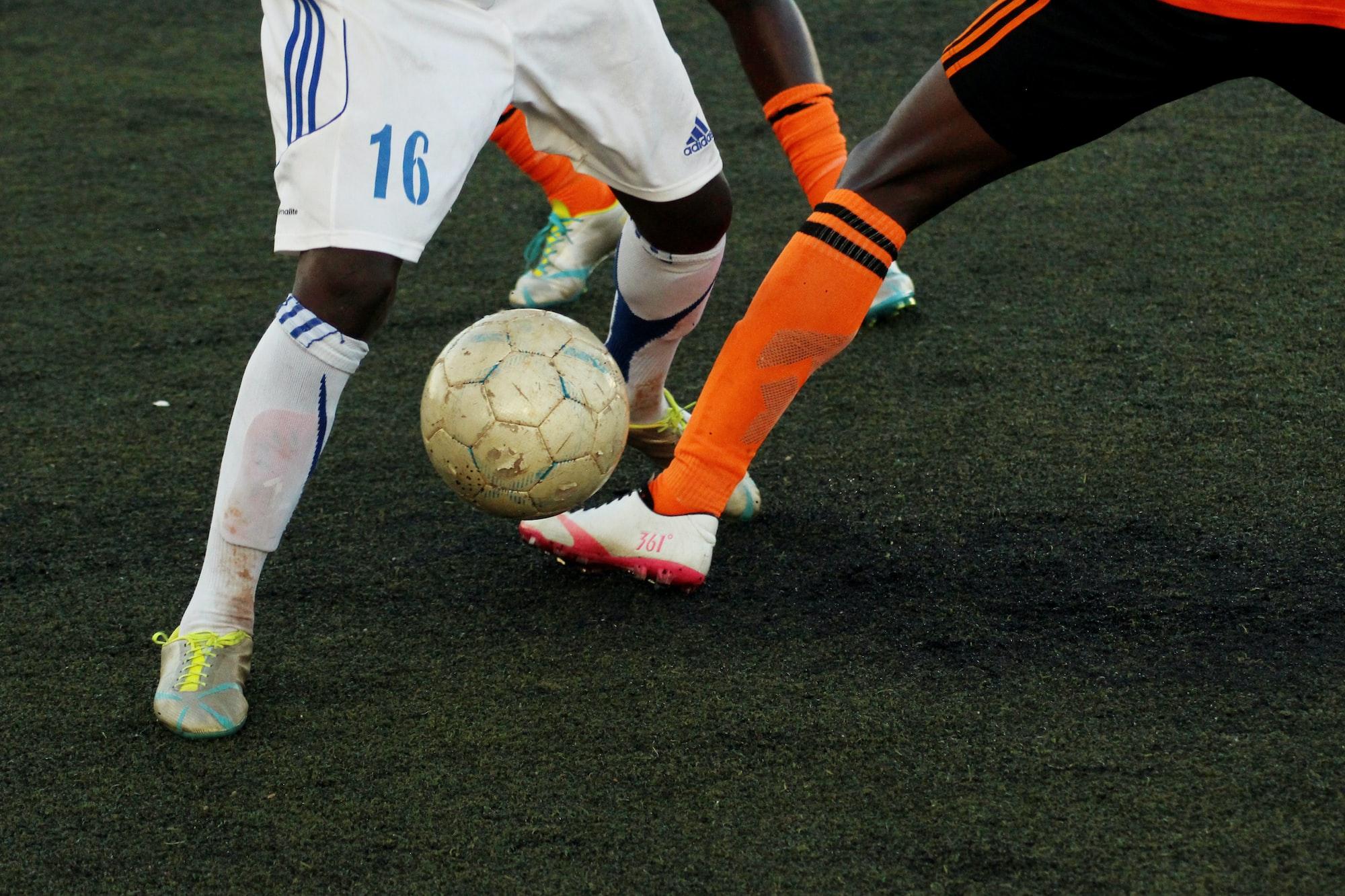 Schedina calcio: pronostici del lunedì - 23/11/2020