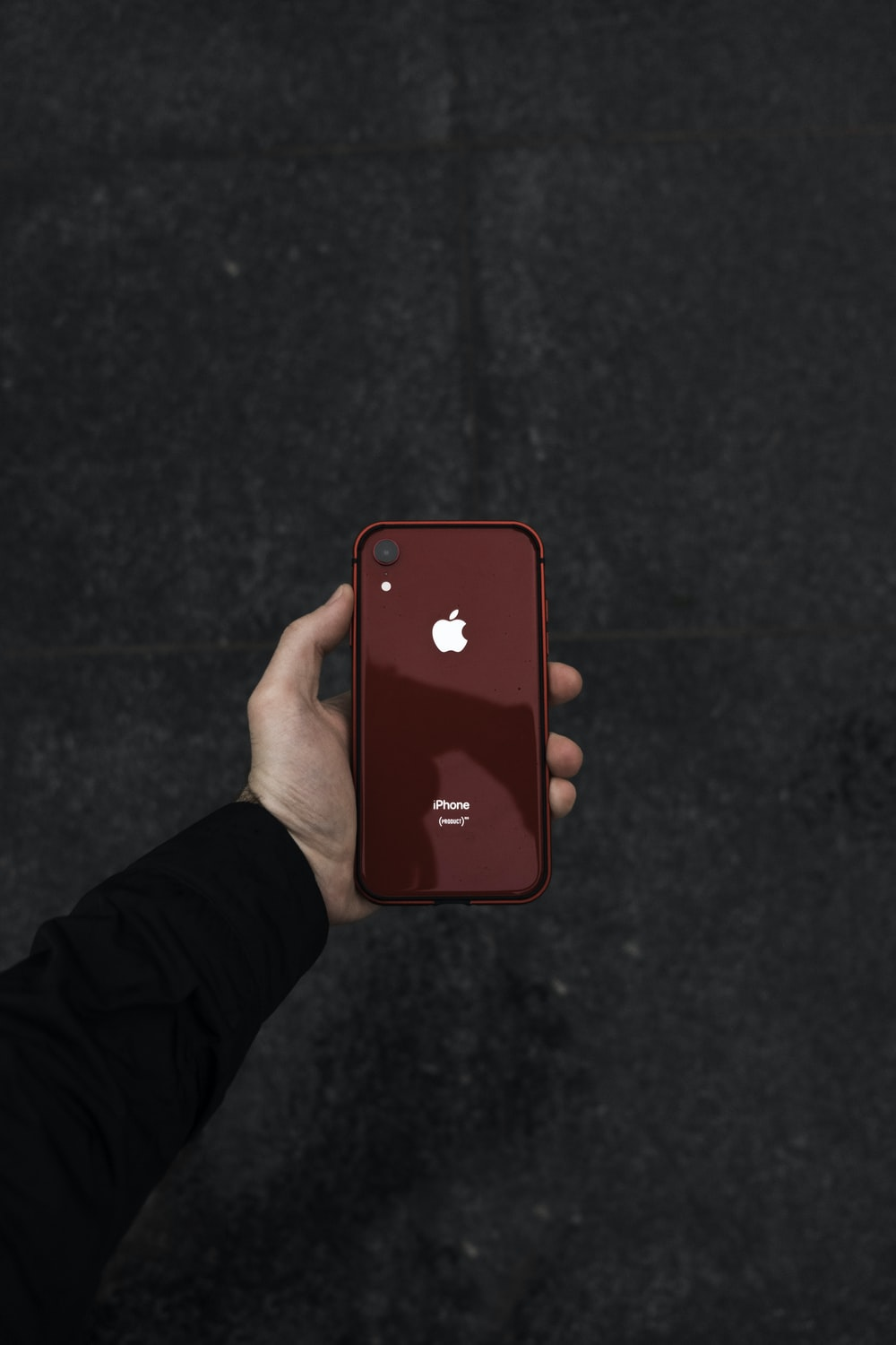 Red Iphone Pictures Download Free Images On Unsplash
