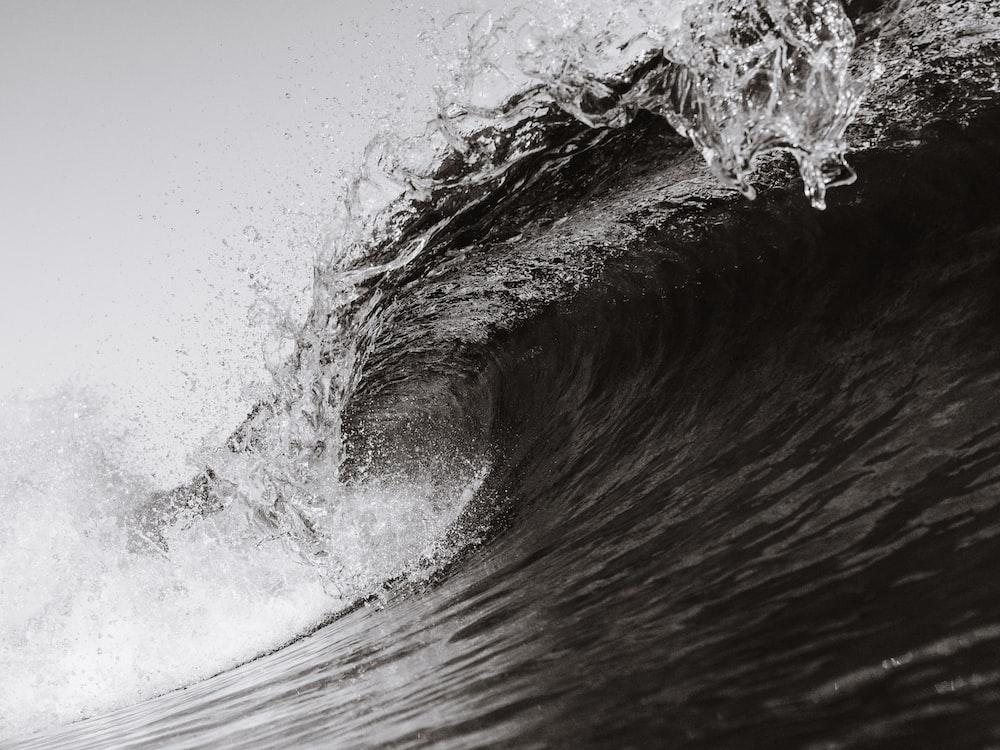 Tsunami Warning Buoy Pictures | Download Free Images on Unsplash
