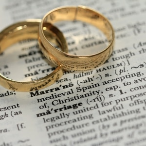 Is Your Marriage Worth Saving After Infidelity?