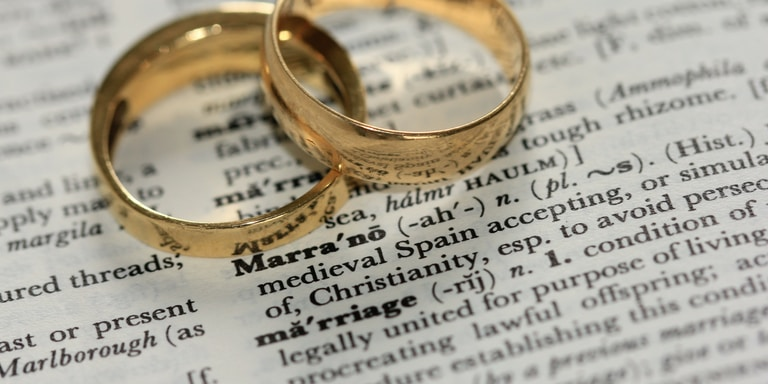 Is Your Marriage Worth Saving AfterInfidelity?