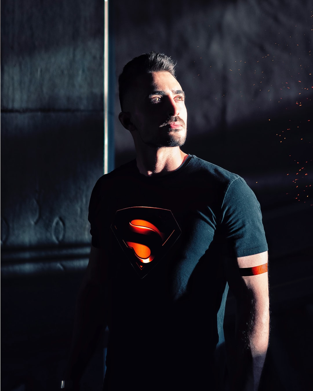 Super Hero Pictures [HD] | Download Free Images & Stock Photos on