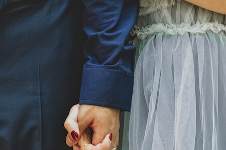 Choosing the Right Marriage Counselor